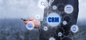 Why a Hybrid CRM May be Your Best Option