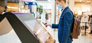 Is Digital Signage the Future of Retail?