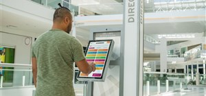 How Digital Wayfinding Improves Accessibility for Your Foreign Customers