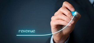 3 Ways to Increase Revenue With Digital Signage