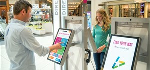 Driving Additional ROI from your Digital Wayfinding Solution