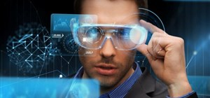 Is The Future of Digital Signage Linked to VR Technology?