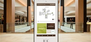 5 Tips for Creating Engaging Digital Signage