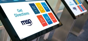 How New Wayfinding Solutions Are Impacting People With Disabilities