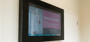 How to Use Wayfinding Routes to Optimize Ad Displays