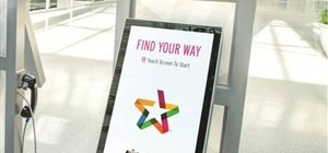 Digital Channel Marketing: How Digital Wayfinding Can Help You Reach Your Customers
