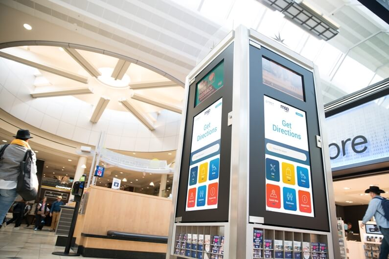 3 Tips for Increasing Audience Engagement With Digital Signage